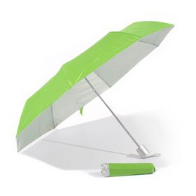 St Umbrellas - Mini Umbrella - Lime Green