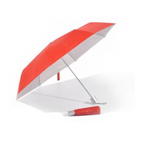 St Umbrellas - Mini Umbrella - Red