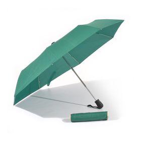 St Umbrellas - Mini Umbrella - Green