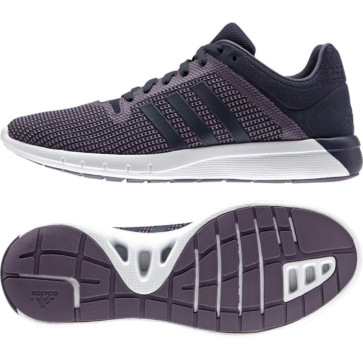 best authentic a83c8 aacf4 spain adidas climacool boat lace outdoors shoes ad518 16843 new style  womens adidas climacool fresh 2 running shoe. loading zoom 91b4e 62ea5
