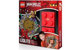 LEGO Ninjago - Kai Night Light