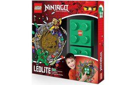 LEGO Ninjago - Lloyd Night Light