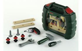 Klein Bosch Ixolino Tool Case