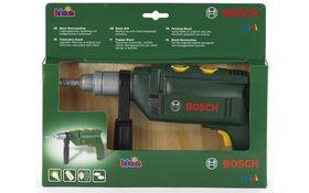 Klein Bosch Drill (Toy)