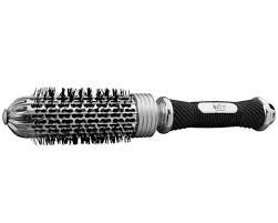 Ace Pro Aluminium Cone Hair Brush - 30mm