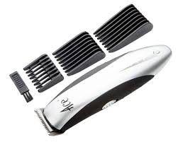 Ace Shaver Trimmer