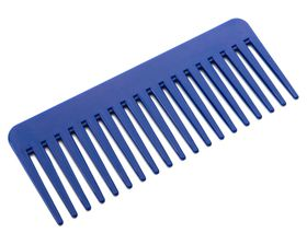 Lucky Wide Tooth Comb