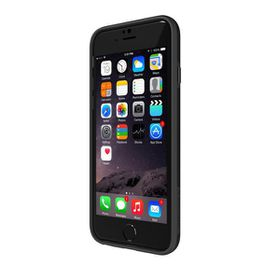 SwitchEasy N-Plus for Apple iPhone 6S - Obsidian Black