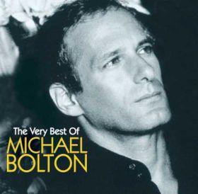 Bolton Michael - Very Best Of Michael Bolton (CD + DVD)