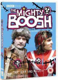 Mighty Boosh-Series 1 (2 Discs) - (Import DVD)