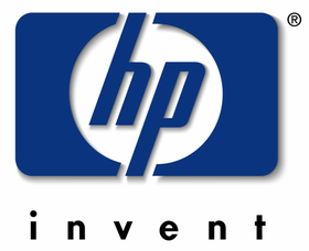 HP C9351CE - No.21XL - Black Ink
