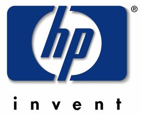 HP C9352CE - No.22XL - Color Ink