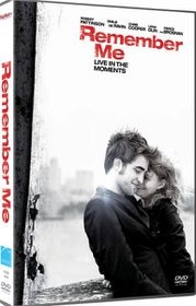 Remember Me (2010) (DVD)