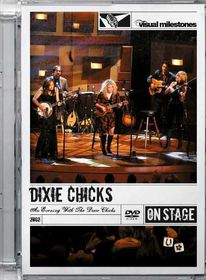 Dixie Chicks: An Evening With the Dixie Chicks - (Import DVD)