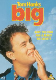 Big (DVD)