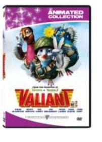 Valiant (DVD)
