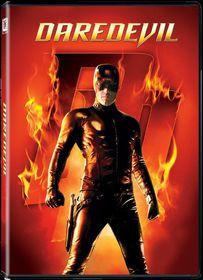 Daredevil (2003)(DVD)