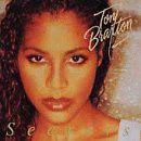 Toni Braxton - Secrets (Remix Package) (CD)