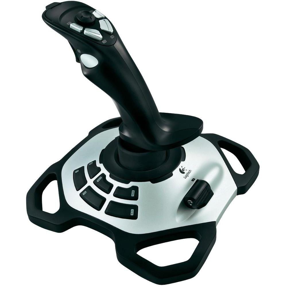 Image result for joystick for pc