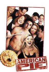 American Pie - (DVD)