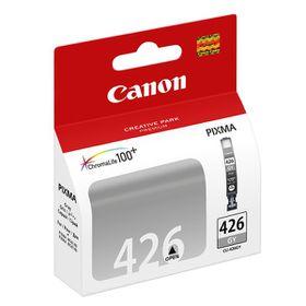 Canon CLI-426GY Grey Single Ink Cartridge