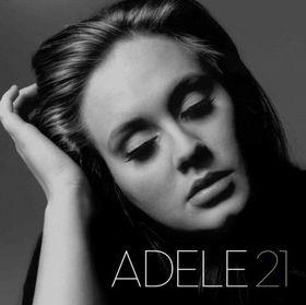 21 - (Import CD)