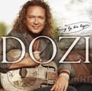 Dozi - Terug By Die Begin (CD)