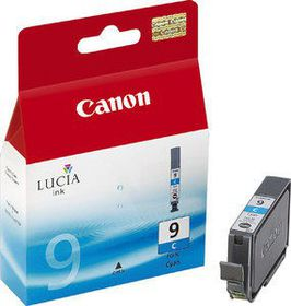 Canon PGI-9 Cyan Single Ink Cartridge