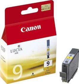 Canon PGI-9 Yellow Single Ink Cartridge
