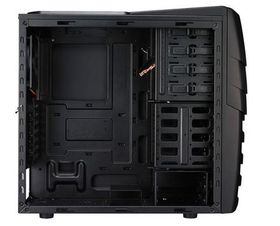 CM Storm Enforcer -  ATX Chassis - No Power Supply