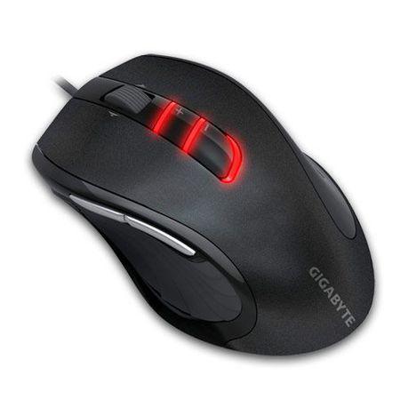 Gigabyte M6900 Mouse Force Windows 7