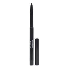 Revlon Colorstay Eyeliner 0.28g Black