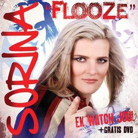 Sorina - Ek Watch Jou (CD + DVD)