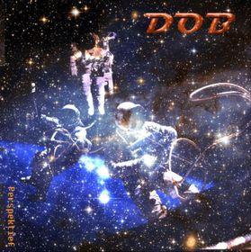 Perspektief - Various Artists (CD)