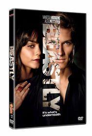 Beastly (2011)(DVD)