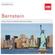 Essential Benrstein - Various Artists (CD)