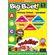 Big Boet - Toddler Pre-School 3-5 - Educational Software