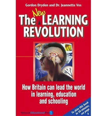 The new learning revolution buy online in south africa takealot the new learning revolution the new learning revolution fandeluxe Choice Image