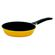 Cookplus Vitamin - 26cm Non-Stick Frying Pan - Yellow - 2.2 Litre