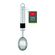 Legend - Premium Chrome Plated Ice Cream Scoop
