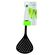 Fresh Up - Nylon Skimmer - 37 x 12.5 x 5cm - Black