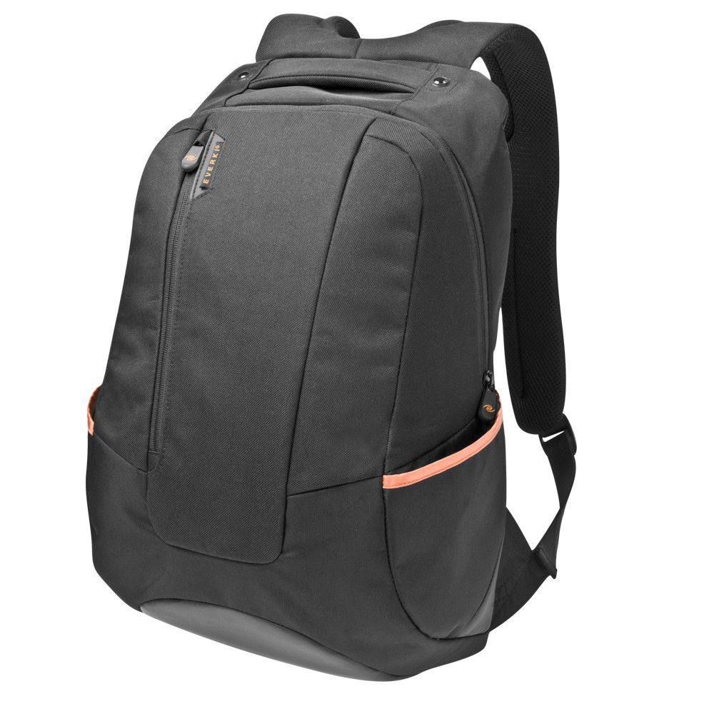 Everki Swift Light Laptop Backpack