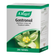 A.Vogel Gastronol Tablets 200