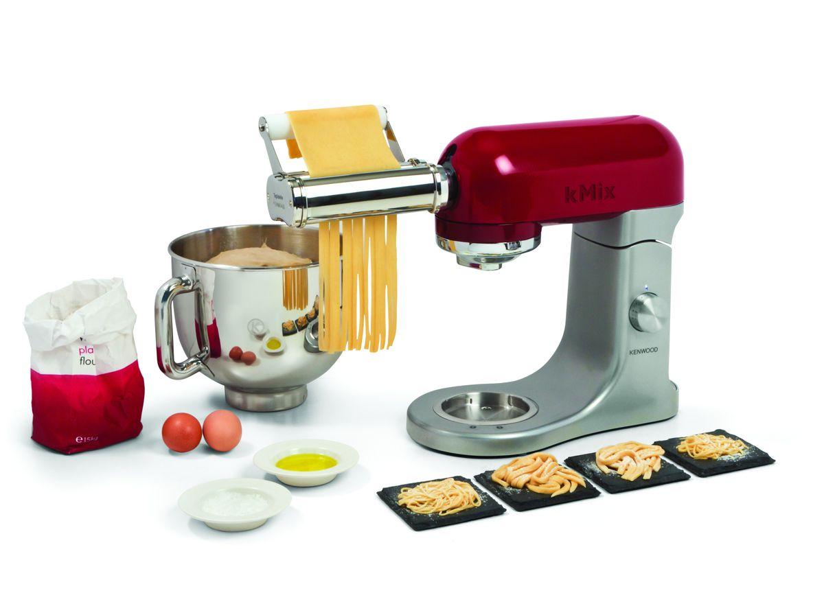 kenwood chef major pasta maker tagliatelle attachment only 5011423076423 buy online in. Black Bedroom Furniture Sets. Home Design Ideas