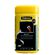 Fellowes Screen Cleaning Wipes (Tub of 100)