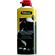 Fellowes HFC Free Invertable Air Duster - 200ml