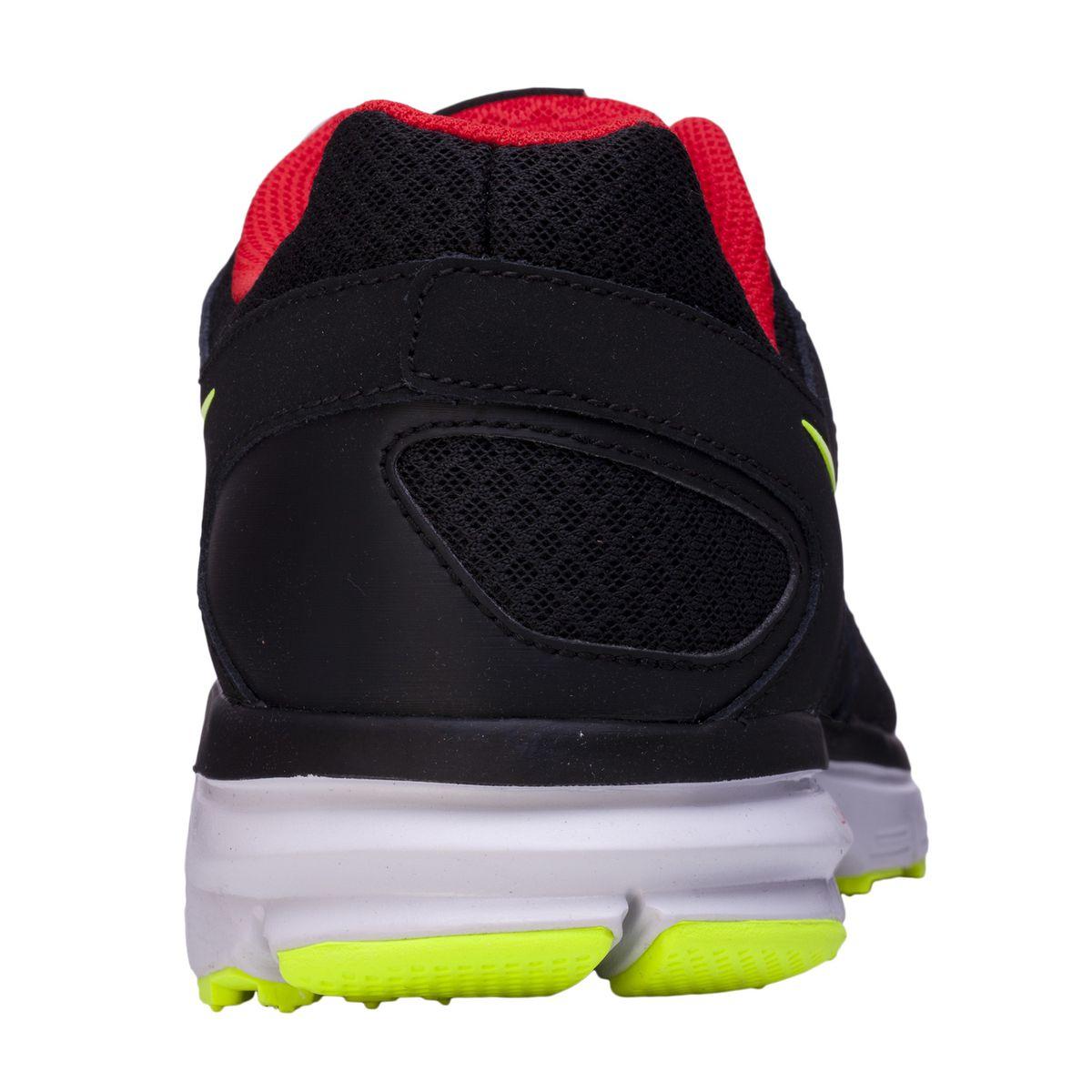 cbd22bbf45d7 nike lunar forever 2 mens running shoes