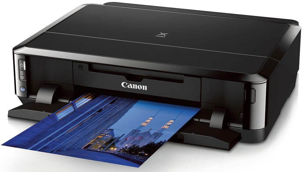 Canon pixma ip7240 драйвер скачать торрент бесплатно