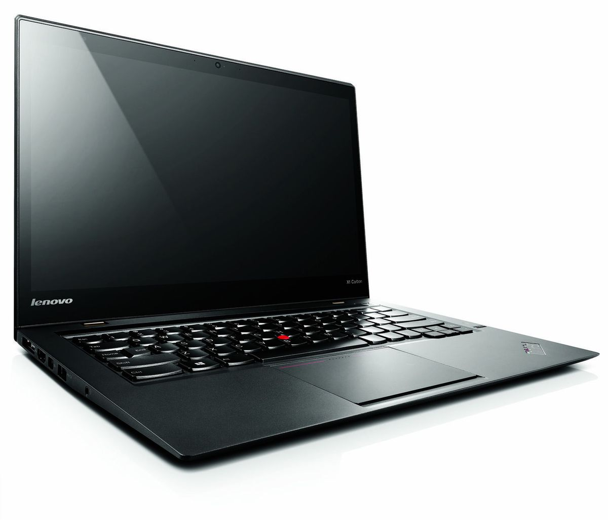 lenovo thinkpad x1 carbon intel i7 14 quot ultrabook