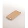 Element Solace Au Case for Apple iPhone 5 & 5s - Gold